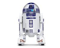 Дроид Orbotix Sphero R2-D2
