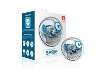 Дроид Sphero SPRK+