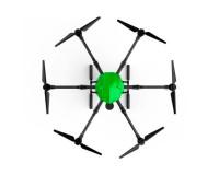 Мультикоптер аграрный Reactive Drone Agric RDE-616 Professional (полная комплектация)