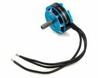 Бесколлекторный двигатель HOBBYWING XRotor 2405 2850KV для мультикоптеров