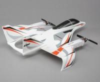 Самолет-дрон E-flite Convergence VTOL PNP