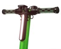 Электросамокат SmartYou X1 Pro (черный, розовый, белый, зеленый)