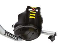 Электровелосипед Razor PowerRider 360
