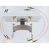 Усилитель сигнала IT ELITE DBS Extender V2 SMA Female (ITE-DBS01)
