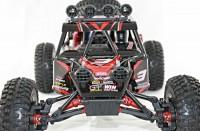 Багги Feiyue Eagle-3 4WD 1:12 (красный)