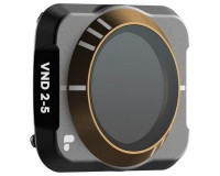 Фильтр PolarPro 2-5 Stop VND для DJI Mavic Air 2