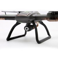 Квадрокоптер Flex Copter FX7 Vision FPV HD 2,4 ГГц RTF