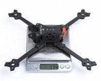 Рама для гоночного квадрокоптера iFlight Dove V3 5