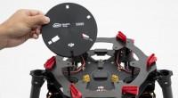 Гексакоптер DJI Spreading Wings S900 Wookong-M ARF