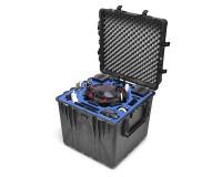Гексакоптер DJI Matrice 600 Pro