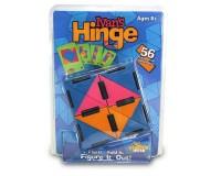 Головоломка-паззл Fat Brain Toy Co Ivan's Hinge (FA056-1)