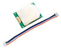 GPS модуль Hubsan для квадрокоптера H502S