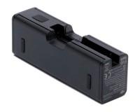 Зарядный хаб MAVIC AIR PART 2 Battery Charging Hub