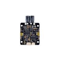 Регулятор хода HOBBYWING XRotor 20A Micro 3-4S 4в1 для мультикоптеров