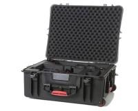 Защитный кейс HPRC 2700W для DJI RONIN-M