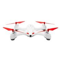 Квадрокоптер Hubsan X4 H502С Star c HD 720p камерой и GPS White