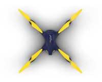 Квадрокоптер Hubsan H507D X4 STAR PRO FPV