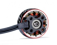 Электродвигатель iFlight XING X2207 2-6S 1900KV FPV NextGen Motor (unibell)