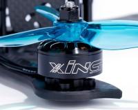 Электродвигатель iFlight XING-E 2207 2-6S 2750KV FPV Motor