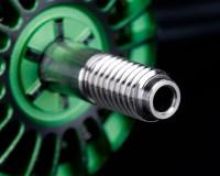 Электродвигатель iFlight XING X2208 2-6S 1800KV FPV NextGen Motor (Unibell)