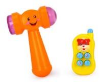 Игрушка Hola Toys Маленькая вселенная (806)