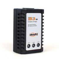 Зарядное устройство iMax B3 балансировочное 2S-3S