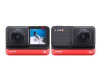 Панорамная камера Insta360 One R Twin