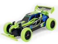 Машинка-багги JJRC Q72 (зеленая)
