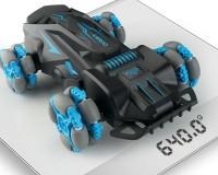 Дрифт-машинка JJRC Q80 (голубая)