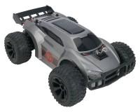 Машинка-монстр JJRC Q88 (сіра)