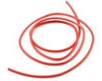 Провод силиконовый Dinogy 8 AWG 1 метр (красный)
