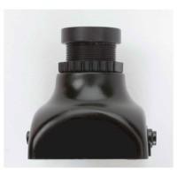 Камера Spektrum FPV 1/3 CCD NTSC