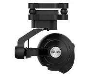 Камера Yuneec CGO3 4K 5,8 ГГц с трехосевой стабилизацией