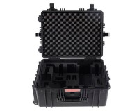 Кейс DJI для аккумуляторов Matrice 600