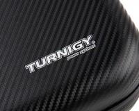 Кейс универсальный Turnigy Pick n Pull Hard Case с наполнением