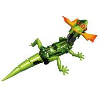 Конструктор CIC 21-892 Робот-ящерица