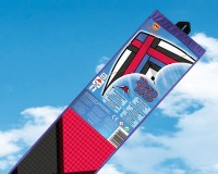 Спортивный воздушный змей Gunther XERO LOOP 160
