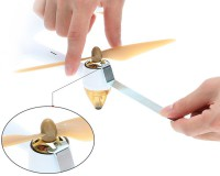 Ключ для пропеллеров Hubsan для квадрокоптера H501S
