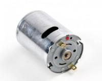 Коллекторный двигатель Mabuchi 540-6527 90W