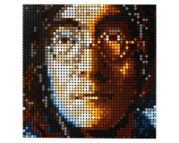 Конструктор LEGO Art The Beatles, 2933 элемента (31198)