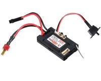 Контроллер Feiyue для автомобилей FY-01, FY-02, FY-03