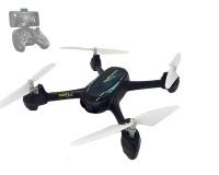 Квадрокоптер Hubsan X4 Desire Pro HT009 RTF 2,4 ГГц