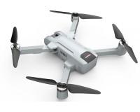 Квадрокоптер MJX V6 c GPS и 5G Wifi 2,7K камерой (180° наклон камеры)