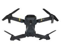 Квадрокоптер Eachine E58 складной с 2MP HD Wi-Fi камерой и FPV