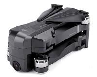 Квадрокоптер SJRC F11 PRO складной с GPS и 2K камерой, полет до 28 мин