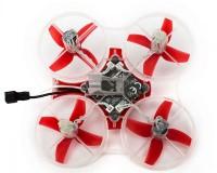 Квадрокоптер Blade Inductrix FPV+ BNF DSMX 2,4 ГГц