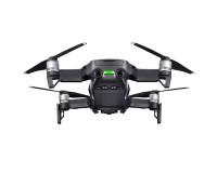 Квадрокоптер DJI Mavic Air (Onyx Black) + очки DJI Goggles