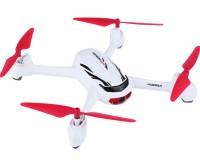 Квадрокоптер Hubsan X4 HD GPS RTF 2,4 ГГц с бортовой камерой (H502Е)