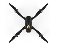 Квадрокоптер Hubsan X4 Pro High Edition FPV Brushless 5,8 ГГц HD GPS Altitude 2,4 ГГц RTF
