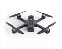 Квадрокоптер MJX B4W с GPS, 4K камерой (1,6 км) с 2мя аккумуляторами